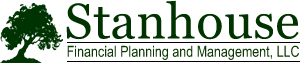 Stanhouse Financial Planning and Management, LLC